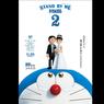 Siap-siap, Stand by Me Doraemon 2 Tayang di Indonesia Februari 2021