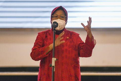 Anggota DPRD DKI Nilai Blusukan Risma di Jakarta Patut Ditiru