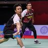 Hendra Senang Bisa Tampil di Final BWF World Tour Finals Lagi