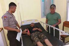 Dua Orang Tewas Terseret Ombak di Pantai Selatan Garut