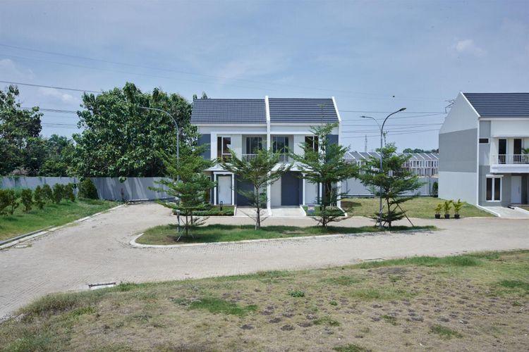 Syntehsis Homes