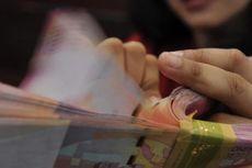 Presiden: Jaga Rupiah di Rp 9.800 Per Dollar AS