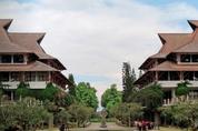 Biaya Kuliah ITB, Mulai Dari Nol Rupiah hingga Rp 40 Juta Per Semester