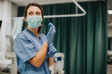 Fakta Perawat Diancam Usai Periksa Pasien Covid-19, Korban Trauma hingga Ganjar Minta Pelakunya Diusut