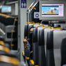 Mulai Pekan Depan, KA Bandara Soetta Beroperasi hingga Pukul 18.57 WIB