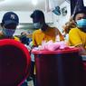 Viral Video Es Permen Karet di Surabaya, Es Segar Porsi Besar