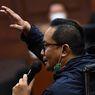 Usai Divonis 3 Tahun Penjara, Brigjen Prasetijo Utomo Akan Disidang Etik
