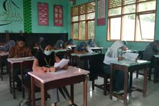 [TREN EDUKASI KOMPASIANA] Membantu Anak Mempersiapkan Kembali ke Sekolah | Mengapa Ujian Bahasa Indonesia Jarang Mendapat 100?
