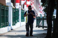 Polisi Buka Kemungkinan Percepat Penyekatan 10 Jalan Mulai Pukul 20.00 WIB