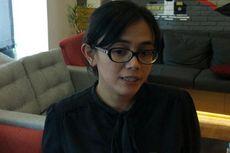 Akibat Konflik, Masyarakat Kehilangan Tanah Seluas 19 Kali Wilayah Jakarta