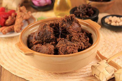 Kuliner, Satu Faktor Penting dalam Promosi Desa Wisata
