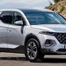 Beredar Olah Digital Dcab Rancangan Hyundai