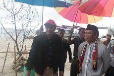 Wagub DKI Temukan 33 Sepeda Damkar Tak Terpakai di Kepulauan Seribu