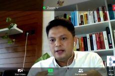 Jelang PTM Terbatas, Nur Rizal: SKB Empat Menteri Belum Sentuh Substansi Pembelajaran