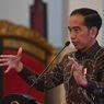 Jokowi: Saya Tidak Mau Pasar Kita Dibanjiri Produk Impor