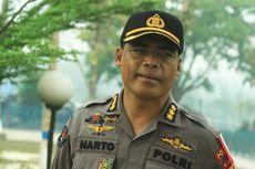 Polisi Selidiki 7 Kasus Dugaan Penyelewengan BLT Covid-19 di Riau