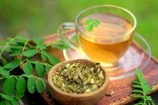 Pengganti Suplemen, Pakar Unair: Tanaman Herbal Ini Bisa Menjaga Kesehatan