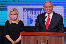 Hasil Pemilu Israel Buntu, Akankah Netanyahu Lanjutkan Kekuasaannya?