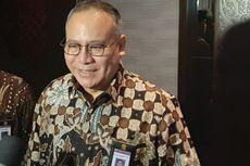 Bahasa Indonesia Sudah Penuhi Sebagian Besar Persyaratan Bahasa Pengantar di Asia Tenggara