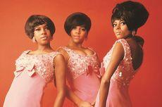 Lirik dan Chord Lagu Come See About Me - The Supremes