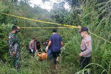 Keluarga Jemput Jenazah Sopir Taksi Online Wanita Korban Pembunuhan di Aceh Utara