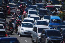 Sebelum Anies, Pernah Ada Wacana Pembatasan Usia Kendaraan di Jakarta
