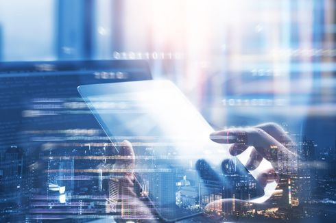 Ini 4 Sektor Bisnis yang Paling Siap dan yang Tidak untuk Adopsi Digital