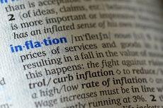 Inflasi 2020 Terendah Sepanjang Sejarah Akibat Lemahnya Daya Beli Masyarakat?