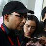Berkas Kasus Penyerangan Novel Baswedan Dinyatakan Lengkap