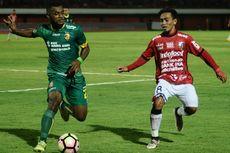 Bali United Vs PSMS, Taufiq Mewaspadai Motivasi Ayam Kinantan