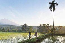 Hindari Bencana Ekologis, Reforma Agraria Harus Tepat Guna