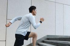 Kolaps Saat Olahraga, Pakar Unair: Lakukan Pertolongan Pertama Ini