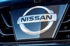 Nissan Anjlok di Negeri Sendiri dan Eropa