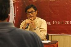 NPL Jadi Masalah Utama Industri Jasa Keuangan di Jawa Tengah