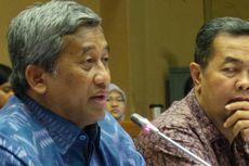 Rektor ITN: Mendikbud Harus Bijak Berikan Sanksi
