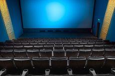 Hari Kedua Dibuka, Bioskop di Malang Masih Sepi Pengunjung
