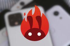 Ini Sebab Google Hapus Software Benchmark AnTuTu dari Play Store