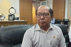 Pimpinan DPRD DKI Janjikan APBD 2020 Dibahas Oktober 2019