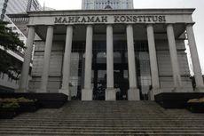 Tak Hanya Perlu Cepat, DPR Harus Temukan Hakim MK yang Tepat