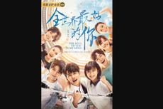 Sinopsis The Best of You in Mind, Tayang 22 Juni di Viu