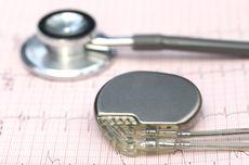 Penemuan Alat Pacu Jantung Ini Selamatkan Ratusan Ribu Orang di Dunia