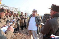 Saat Kecil, Kim Jong Un Sosok Penyendiri yang Jarang Bicara dengan Wanita