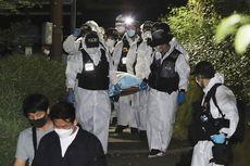 Diduga Tewas akibat Bunuh Diri, Seoul Siapkan Permakaman Wali Kota Park Won-soon