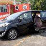 Jika Pajak Mobil Baru Nol Persen, Harga MPV Pintu Geser Jadi Lebih Murah