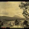 Sejarah Letusan Gunung Ile Lewotolok di Lembata, Erupsi Pertama Tercatat Tahun 1660