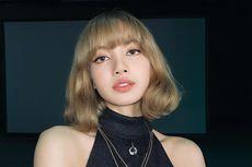 Penggemar Tuntut YG Entertainment Promosikan Debut Solo Lisa Blackpink Lebih Serius