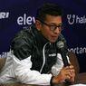 Persib Tunggu Kepastian Format Baru Liga 1 Sebelum Putuskan Masa Depan Tim