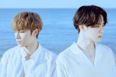 Lirik Lagu Back To You Versi Inggris dari Kun & Xiaojun WayV
