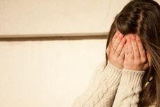 Aniaya dan Rusak Rumah Istri Siri, Pria Ini Dilaporkan ke Polisi