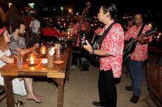 PHRI Bali Sayangkan Pernyataan Pastika